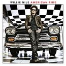 American Ride (Special Edition) thumbnail