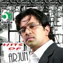 Hits Of Arjun thumbnail