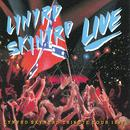 Southern By The Grace Of God: Lynyrd Skynyrd Tribute Tour, 1987 (Live) thumbnail