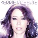 Kerrie Roberts thumbnail