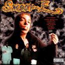 Smoov-E (Explicit) thumbnail