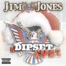 A Dipset Christmas thumbnail