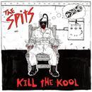 Kill the Kool thumbnail