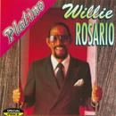 Serie Platino: Willie Rosario thumbnail