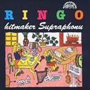 Ringo Hitmaker Supraphonu thumbnail