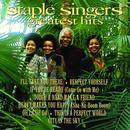 Staple Singers Greatest Hits thumbnail