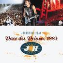 Parc Des Princes 93 thumbnail