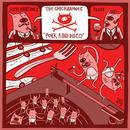 Pork Rind Disco EP thumbnail