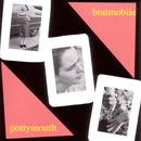 Pottymouth thumbnail