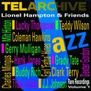 Lionel Hampton And Friends thumbnail