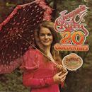Twenty Golden Hits thumbnail