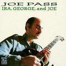 Ira, George And Joe thumbnail
