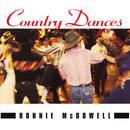 Country Dances thumbnail