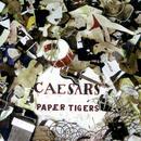 Paper Tigers thumbnail