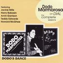 Dodo Marmarosa On Dial - The Complete Sessions (1946-47) thumbnail