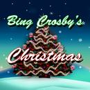 Bing Crosby's Christmas thumbnail