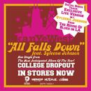 All Falls Down (Live From The House of Blues) thumbnail