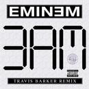3 a.m. (Travis Barker Remix) thumbnail