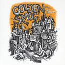 On Golden Smog thumbnail