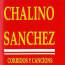 Corridos Y Canciones thumbnail