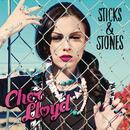 Sticks & Stones (US Bonus Track Version) thumbnail