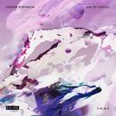 Sea Of Voices (RAC Mix) thumbnail