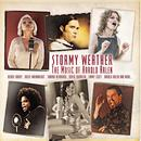 Stormy Weather - The Music of Harold Arlen thumbnail