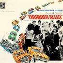 Thunder Alley (Original Motion Picture Soundtrack) thumbnail