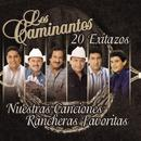 Nuestras Canciones Rancheras Favoritas-20 EXITAZOS thumbnail