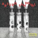JazzCuba, Vol. 18: Arturo Sandoval thumbnail