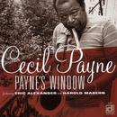 Payne's Window thumbnail