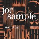 Invitation thumbnail