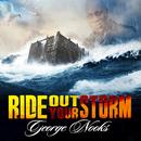 Ride Out Your Storm thumbnail