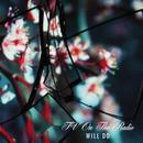 Will Do (Radio Single) thumbnail