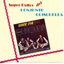 Super Exitos Del Conjunto Quisqueya thumbnail