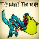 The Bunny the Bear thumbnail