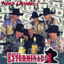 Narco Corridos thumbnail