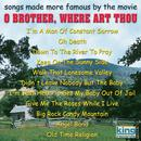 "Songs Made More Famous By The Movie ""O Brother Where Art Thou"" thumbnail"