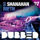 RIFTN (Single) thumbnail