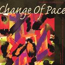 Change Of Pace thumbnail