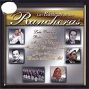 Las Basicas De Las Rancheras thumbnail