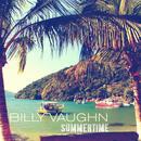 Summertime thumbnail