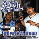 Homies N Tha Hood thumbnail