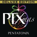 PTXmas (Deluxe Edition) thumbnail