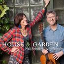 House & Garden thumbnail