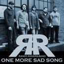One More Sad Song (Single) thumbnail
