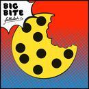 Big Bite (Single) thumbnail