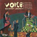 Quintet Legacy - Vol. 1 thumbnail