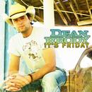 It's Friday (Single) thumbnail