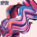 Be With You (Remixes) (Single) thumbnail